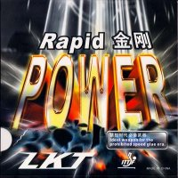 LKT RAPID POWER