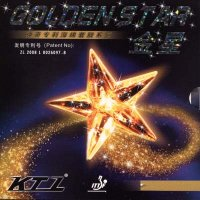 KTL GOLDEN STAR LOOP